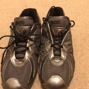 Shoes - Asics Gel sneakers
